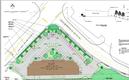 Doug Baker Blvd shopping center map