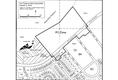 The Preserve Town Center future devt 10-8-18