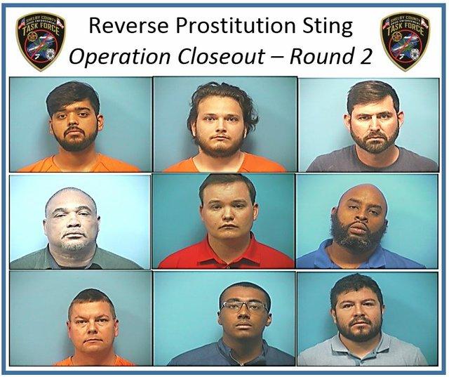 johns arrested 10-18-18.JPG