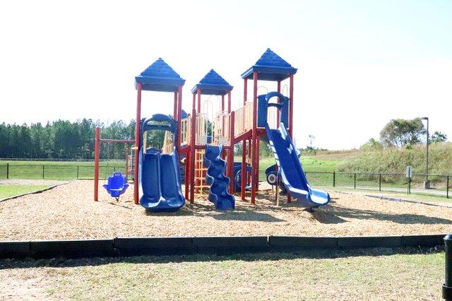 280-SH-Chelsea-Park-Elementary-Playground.jpg