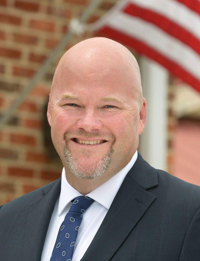ELECTIONS---District-41-Corley-Ellis.jpg
