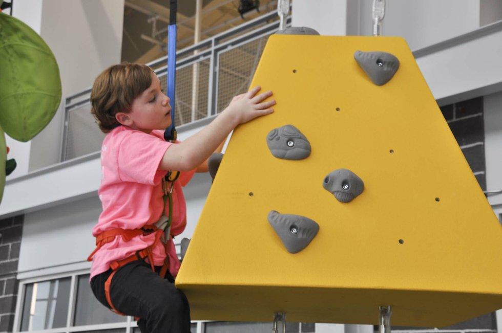 Hoover climbing center 10-31-18 (21)