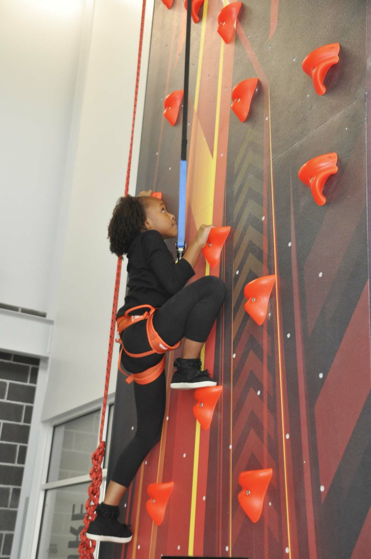 Hoover climbing center 10-31-18 (22)