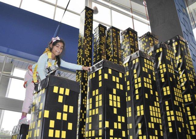 Hoover climbing center 10-31-18 (17)