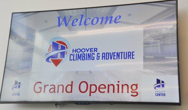 Hoover climbing center 10-31-18 (26)