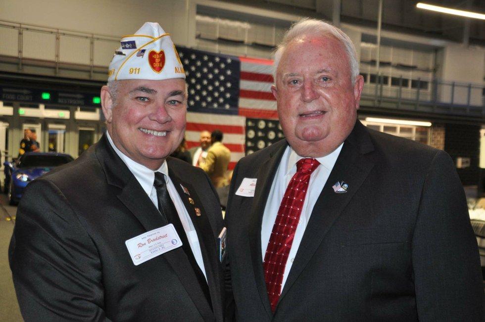 Salute to Veterans Ball 2018 (30)