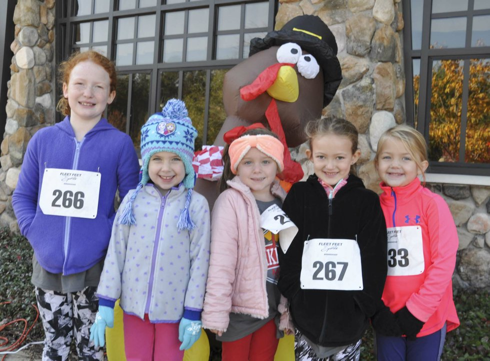 Mt Laurel Turkey Trot 2018 (13)