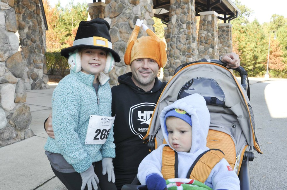 Mt Laurel Turkey Trot 2018 (8)