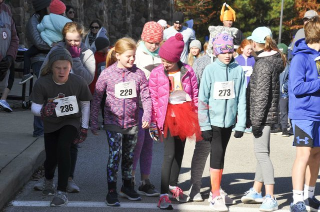 Mt Laurel Turkey Trot 2018 (23)