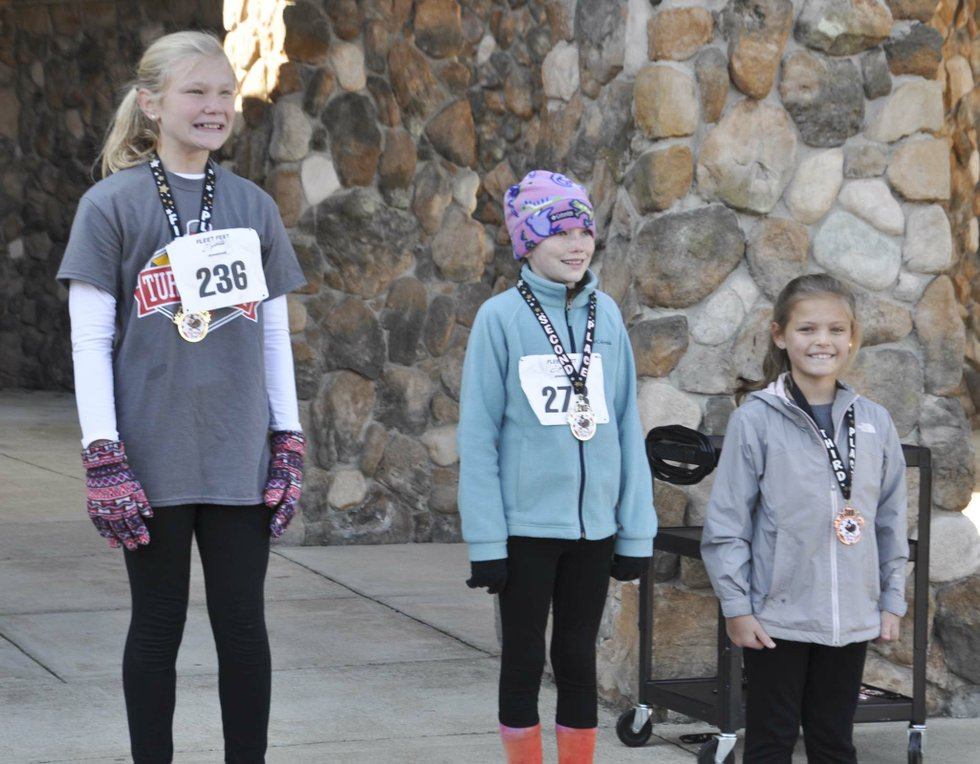 Mt Laurel Turkey Trot 2018 (73)
