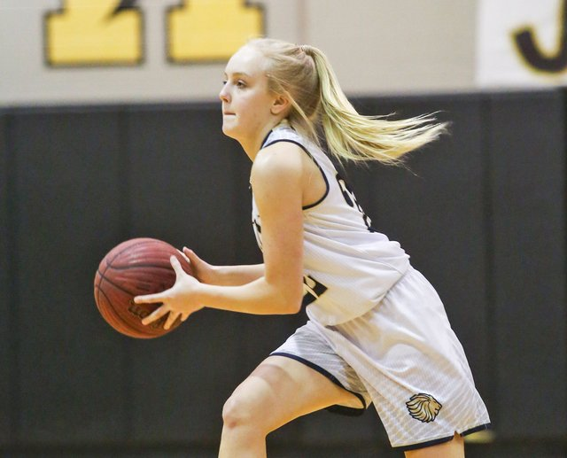 SPORTS---Briarwood-girls-basketball_SNF_7431.jpg