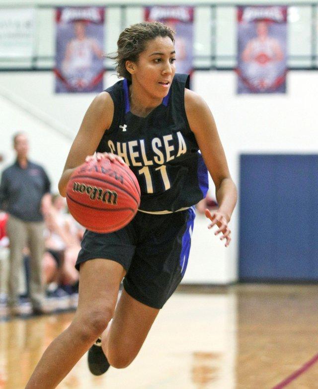 280-SPORTS-Chelsea-girls-basketball.jpg