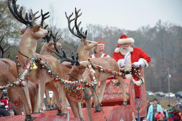 EVENTS---Chelsea-Christmas-Parade.jpg