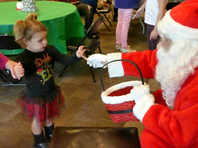 EVENTS-Library-Christmas-Events.jpg