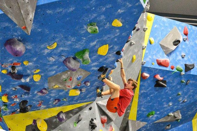 SH---Climbing-Club_UAB_0626.jpg