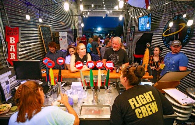 DRINK-Interstellar-Ginger-Beer-SNF_9304.jpg