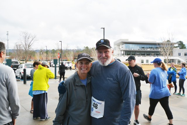 Meadowbrook 5k13.jpg