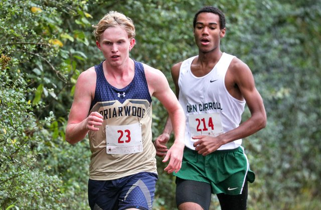 280-SPORTS-Cross-country-recap_XC1.jpg