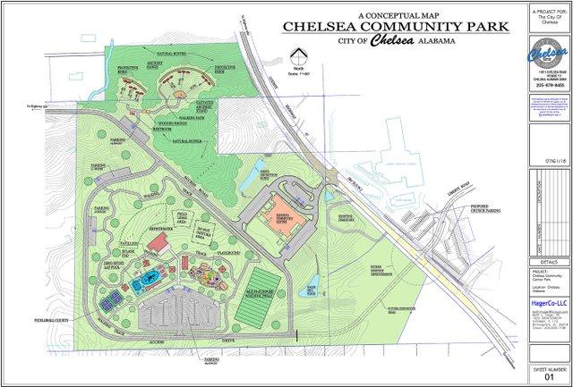 280-COVER-YIP-Chelsea-Community-Center.jpg