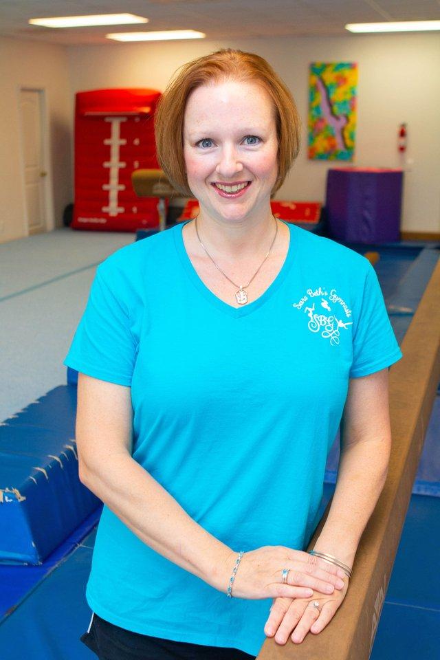 WIB---Sara-Beth-Gymnastics-edit_1.jpg