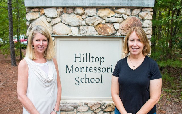 WIB---Hilltop-Montessori.jpg