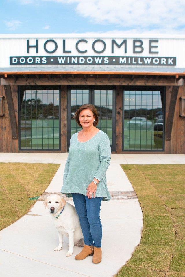 WIB---Holcombe-Doors-and-Windows_1PS.jpg