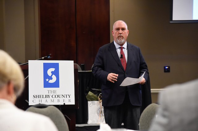 280 BIZ Shelby County Chamber Luncheon-1.jpg