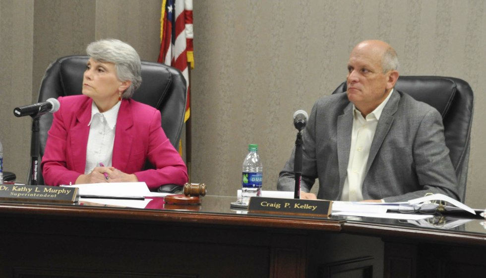 Hoover school board 2-4-19 (2)