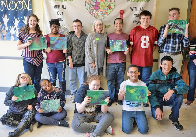 COVER---Shelby-County-Art-Therapy_NKF_7960.jpg