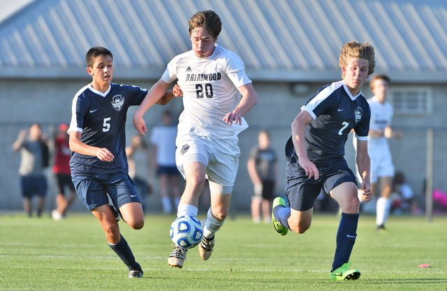 280-SPORTS-Briarwood-soccer-preview.jpg
