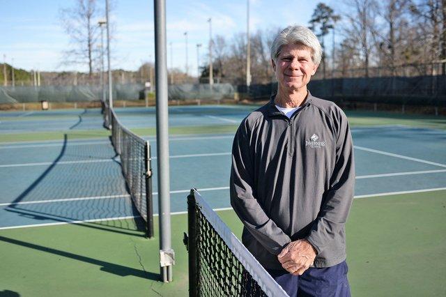 FEAT---Inverness-Tennis-Pro_NKF_6199.jpg