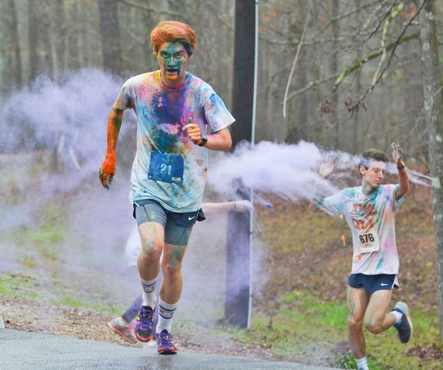 280-EVENTS-Oak-Mountain-Color-Run.jpg