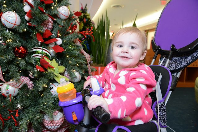 Renaissance Consignment hosts toy drive - 280Living com