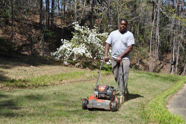 RJs Landscaping 3-23-19