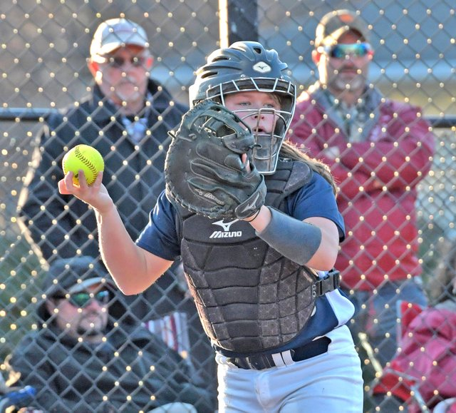 SPORTS---Briarwood-Softball_KMP_030818_25.jpg