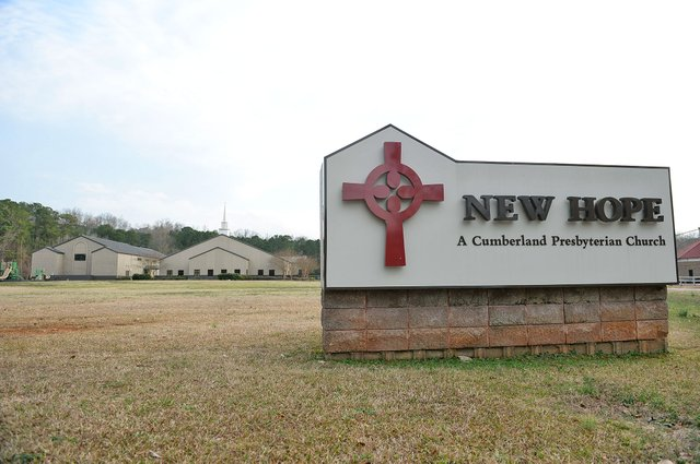 FEAT---New-Hope-Cumberland-Presbyterian_1.jpg