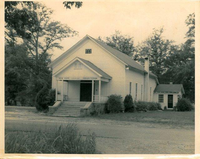 FEAT---New-Hope-Cumberland-Presbyterian_2.jpg