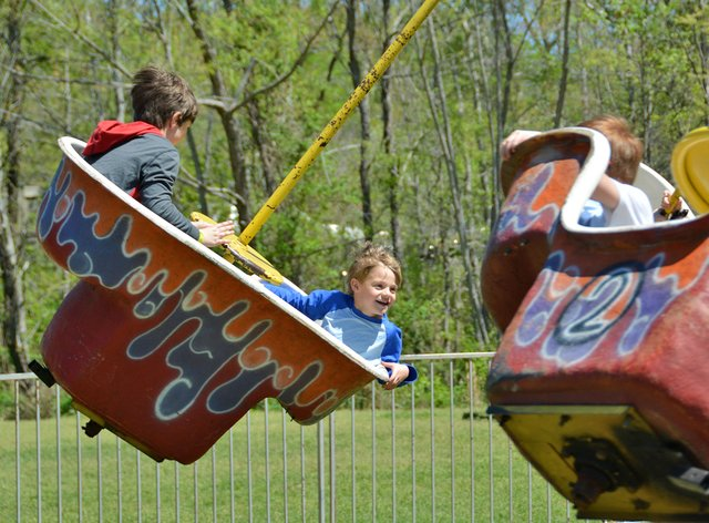 EVENTS---Mt-Laurel-Spring-Festival-2017-11.jpg