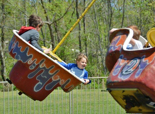 EVENTS---Mt-Laurel-Spring-Festival-2017-11.jpg