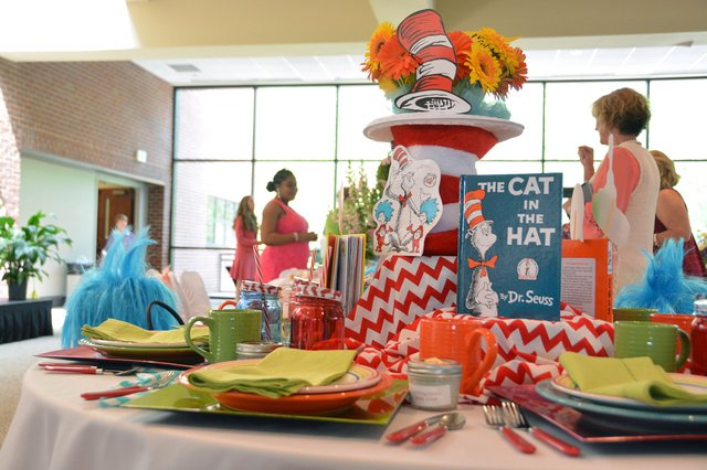 EVENTS---Tablescapes.jpg