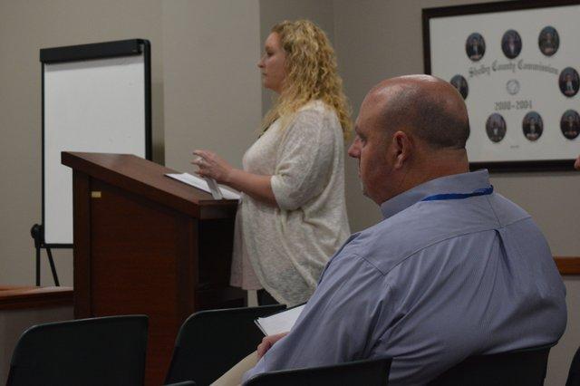 Emma Duncan discusses the 2020 census