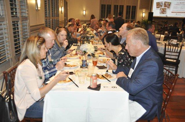 Denim and Dining 2019 (4)