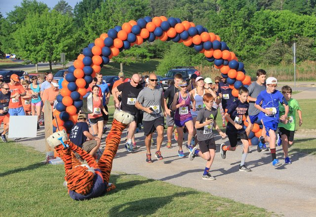 280-EVENTS-Aubie-5K.jpg