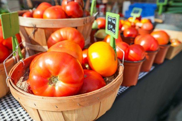 280-EVENTS-Farmers-market.jpg