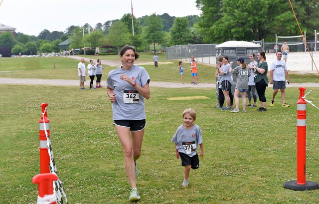280-EVENT-Give-Hope-5K.jpg