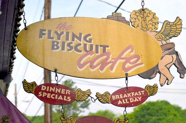 BIZ---Flying-Biscuit_1.jpg