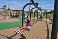 Explore Playground 5-1-19 (13)