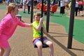 Explore Playground 5-1-19 (17)