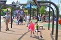 Explore Playground 5-1-19 (18)