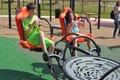 Explore Playground 5-1-19 (19)